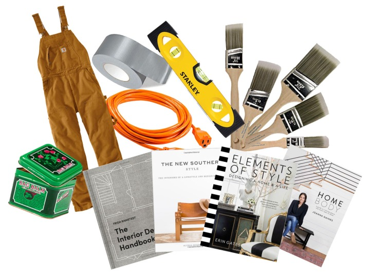 Gift Ideas for Your Home ImprovementEnthusiast