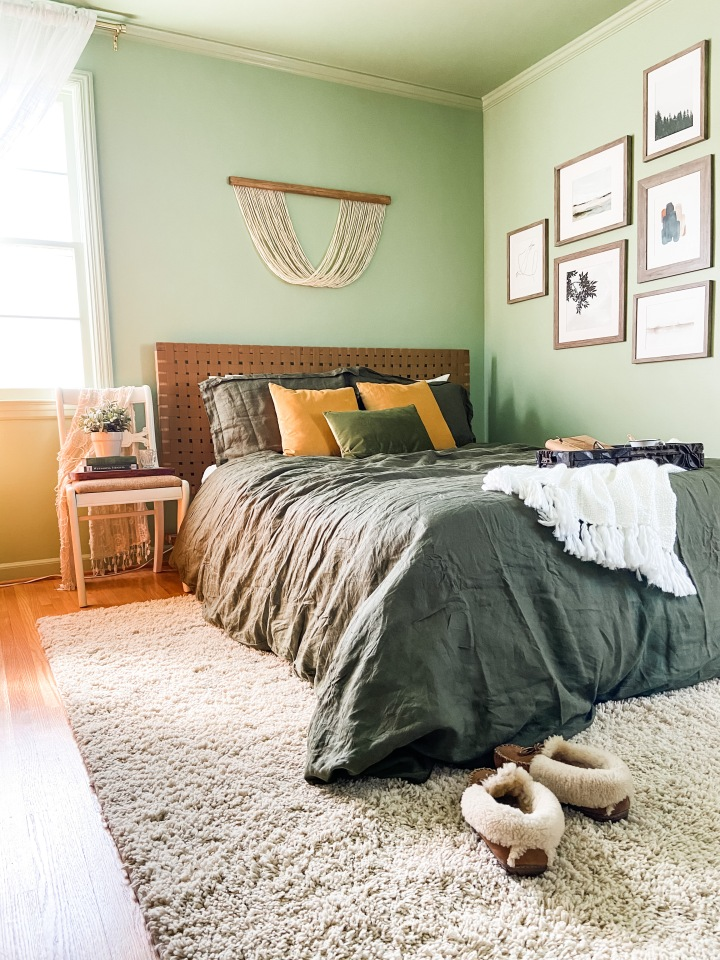 Everything You Want to Know About the GuestRoom